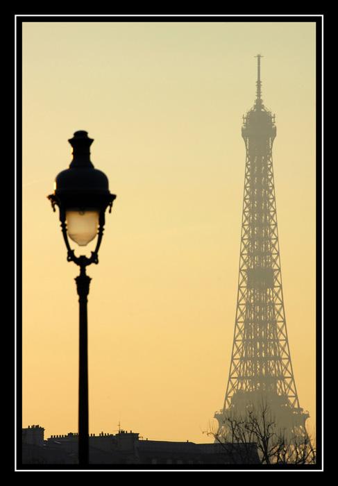 http://jujuman.free.fr/%23HFR/DSC_1391%20HFR.jpg